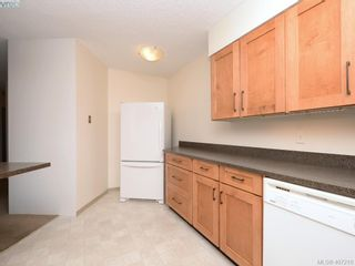 Photo 5: 205 225 Belleville St in VICTORIA: Vi James Bay Condo for sale (Victoria)  : MLS®# 809266