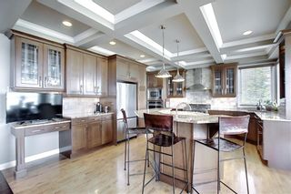 Photo 10: 136 STONEMERE Point: Chestermere Detached for sale : MLS®# A1068880
