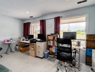 Photo 17: 6225 EDSON Drive in Chilliwack: Sardis West Vedder Rd House for sale (Sardis)  : MLS®# R2576971