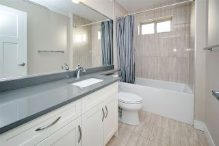 Photo 12: 886 E KING EDWARD Avenue in Vancouver: Fraser VE House for sale (Vancouver East)  : MLS®# R2529648