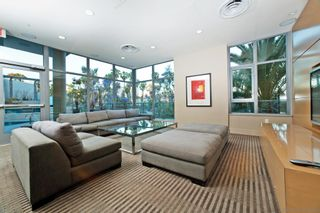Photo 17: DOWNTOWN Condo for sale : 3 bedrooms : 1441 9th #2201 in san diego