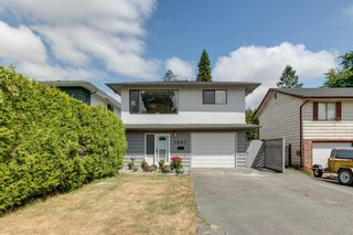 Photo 1: 1881 SUFFOLK AVENUE in Port Coquitlam: Glenwood PQ House for sale : MLS®# R2602990