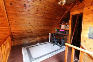 Photo 21: 2488 Forest Drive in Blind Bay: Condo for sale : MLS®# 10124492