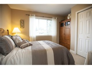 Photo 12: 777 W 26TH Avenue in Vancouver: Cambie House for sale (Vancouver West)  : MLS®# V1082583