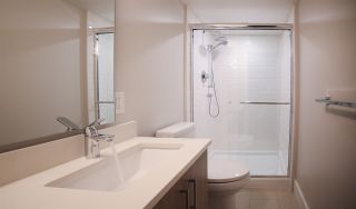 Photo 13: 204 1575 BALSAM Street in Vancouver: Kitsilano Condo for sale (Vancouver West)  : MLS®# R2543148