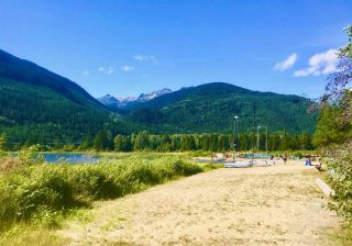 """Photo 22: 26 6800 CRABAPPLE Drive in Whistler: Whistler Cay Estates Townhouse for sale in """"ALTA LAKE RESORT"""" : MLS®# R2484569"""