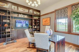 Photo 30: 231 WINDERMERE Drive in Edmonton: Zone 56 House for sale : MLS®# E4243542