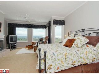 "Photo 7: 12784 SOUTHRIDGE Drive in Surrey: Panorama Ridge House for sale in ""Panorama Ridge"" : MLS®# F1117310"