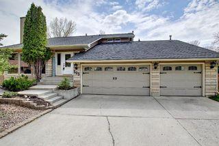 Photo 2: 505 Suntree Place: Okotoks Detached for sale : MLS®# A1110721