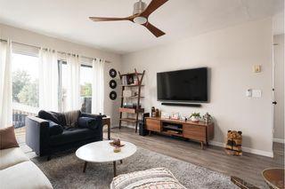 Photo 7: LA MESA Condo for sale : 2 bedrooms : 4560 Maple Ave #223