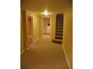 Photo 13: 664 MCMILLAN Avenue in WINNIPEG: Fort Rouge / Crescentwood / Riverview Condominium for sale (South Winnipeg)  : MLS®# 1017329