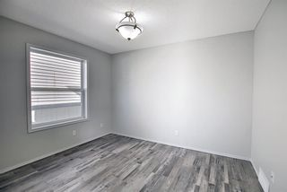 Photo 13: 253 Elgin Way SE in Calgary: McKenzie Towne Detached for sale : MLS®# A1087799