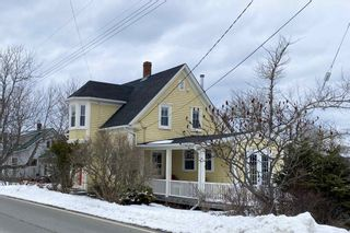 Photo 31: 1383 Blue Rocks Road in Blue Rocks: 405-Lunenburg County Residential for sale (South Shore)  : MLS®# 202102958
