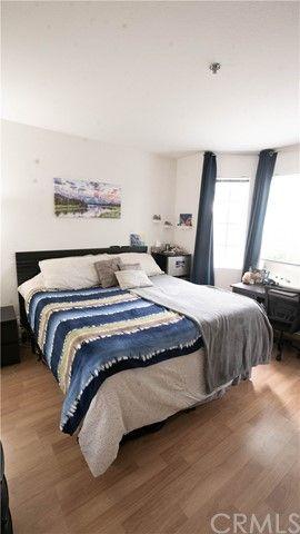 Photo 7: UNIVERSITY CITY Condo for sale : 3 bedrooms : 3969 Mahaila Avenue #113