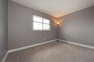Photo 38: 152 LEE_RIDGE Road in Edmonton: Zone 29 Townhouse for sale : MLS®# E4241541