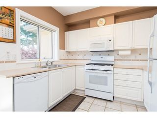 """Photo 9: 505 34101 OLD YALE Road in Abbotsford: Central Abbotsford Condo for sale in """"Yale Terrace"""" : MLS®# R2395704"""