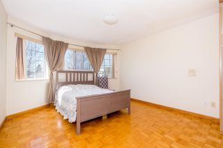 Photo 20: 7138 CLARENDON Street in Vancouver: Fraserview VE House for sale (Vancouver East)  : MLS®# R2567174