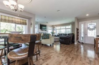 Photo 5: 33432 BALSAM Avenue in Mission: Mission BC House for sale : MLS®# R2328781
