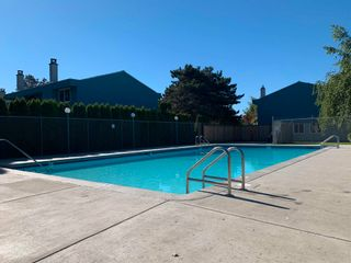"""Photo 24: 153 3031 WILLIAMS Road in Richmond: Seafair Townhouse for sale in """"Edgewater Park"""" : MLS®# R2597375"""