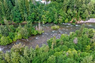 Photo 46: 2102 Robert Lang Dr in : CV Courtenay City House for sale (Comox Valley)  : MLS®# 877668