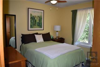 Photo 11: 10 DOUGLAS Drive in Alexander RM: R27 Residential for sale : MLS®# 1900707