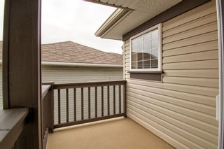 Photo 23: 161 HIDDEN RANCH Close NW in Calgary: Hidden Valley Detached for sale : MLS®# A1033698