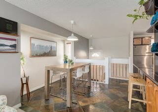 Photo 7: 72 Riverbirch Crescent SE in Calgary: Riverbend Detached for sale : MLS®# A1094288