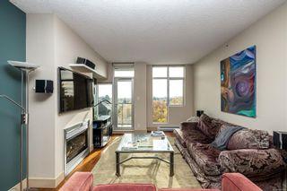 Photo 5: S1105 737 Humboldt St in : Vi Downtown Condo for sale (Victoria)  : MLS®# 864139