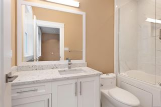 Photo 18: 5781 Linyard Rd in : Na North Nanaimo House for sale (Nanaimo)  : MLS®# 863466