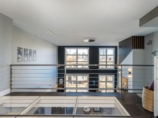 Photo 19: 422 315 24 Avenue SW in Calgary: Mission Apartment for sale : MLS®# A1074474