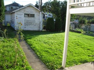 Photo 6: 2754 EAST 27th. AVENUE in VANCOUVER: House for sale : MLS®# V853008