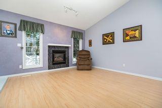 Photo 19: 15 40 CRANFORD Way: Sherwood Park Townhouse for sale : MLS®# E4254196