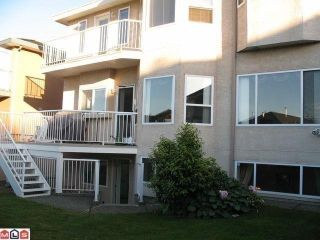 """Photo 9: 16973 104A Avenue in Surrey: Fraser Heights House for sale in """"Fraser Heights"""" (North Surrey)  : MLS®# F1116982"""