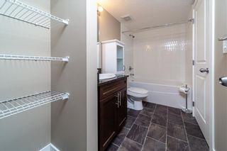 Photo 9: 3308 625 GLENBOW Drive: Cochrane Apartment for sale : MLS®# C4177591