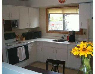 Photo 4: 116 LARCHE Avenue East in Winnipeg: Transcona Single Family Detached for sale (North East Winnipeg)  : MLS®# 2511754