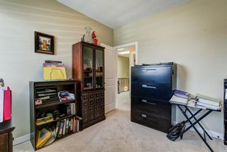 Photo 19: 3514 1 Street NW in Calgary: Highland Park Semi Detached for sale : MLS®# A1089981