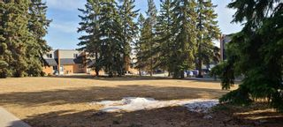 Photo 19: 101 3518 44 Street SW in Calgary: Glenbrook Apartment for sale : MLS®# A1093366