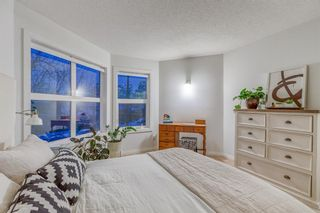 Photo 15: 749 5A Street NW in Calgary: Sunnyside Row/Townhouse for sale : MLS®# A1064378