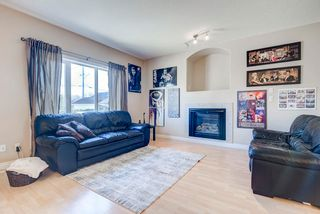 Photo 21: 11915 96 Street in Edmonton: Zone 05 House for sale : MLS®# E4266538