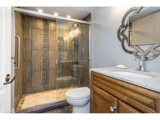 """Photo 15: 812 15111 RUSSELL Street: White Rock Condo for sale in """"PACIFIC TERRACE"""" (South Surrey White Rock)  : MLS®# R2593508"""