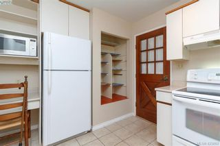 Photo 13: 5071 Belvedere Cres in NORTH SAANICH: Du West Duncan House for sale (Duncan)  : MLS®# 758497