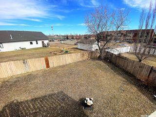 Photo 39: 221 Bowman Court in Saskatoon: Dundonald Residential for sale : MLS®# SK842913