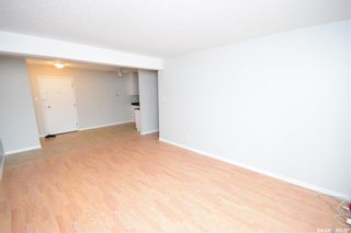 Photo 10: 109 315 TAIT Crescent in Saskatoon: Wildwood Residential for sale : MLS®# SK846640