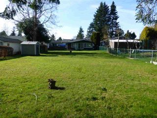 Photo 4: 1570 BISHOP Road: White Rock House for sale (South Surrey White Rock)  : MLS®# R2438304