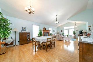 Photo 4: 408 DAVENPORT Drive: Sherwood Park House for sale : MLS®# E4236009
