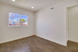 Photo 14: SAN DIEGO House for sale : 3 bedrooms : 3862 Coleman Avenue