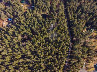 Photo 11: Lot G Dohm Rd in : CV Merville Black Creek Land for sale (Comox Valley)  : MLS®# 854437