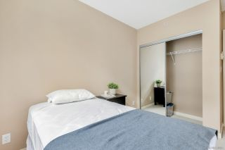 """Photo 23: 3009 892 CARNARVON Street in New Westminster: Downtown NW Condo for sale in """"AZURE 2"""" : MLS®# R2531047"""