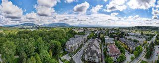 """Photo 39: 401 2495 WILSON Avenue in Port Coquitlam: Central Pt Coquitlam Condo for sale in """"Orchid Riverside Condos"""" : MLS®# R2579450"""