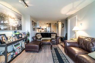 "Photo 5: 1406 958 RIDGEWAY Avenue in Coquitlam: Central Coquitlam Condo for sale in ""THE AUSTIN"" : MLS®# R2624468"
